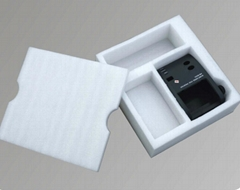 EPE packaging, EPE shaped box