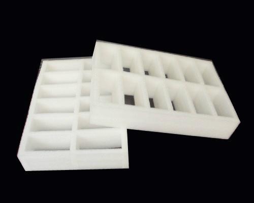 珍珠棉包裝盒,珍珠棉異形包裝盒 4