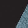 夹钢丝网橡胶板