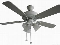 """42""""(inch) decorate ceiling fan"""