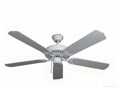 """52""""(inch) decorate ceiling fan"""