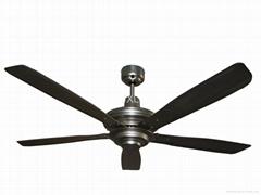 """56""""(inch) decorate ceiling fan"""