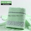 毛巾浴巾 3
