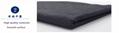 stock price denim fabric100% cotton jeans denim fabric for trouser