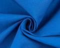 Hot selling 100% rayon plain dyed fabric woven dress fabric viscose dyeing fabri 3