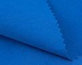 Hot selling 100% rayon plain dyed fabric woven dress fabric viscose dyeing fabri