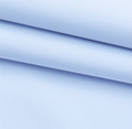 cotton/polyester fabric cvc cotton 60/40 Dyeing fabric to make T-shirt   4
