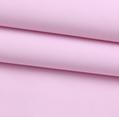 cotton/polyester fabric cvc cotton 60/40 Dyeing fabric to make T-shirt   6