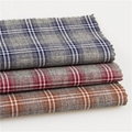 100%COTTON FLANNEL