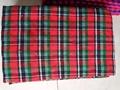 Shuka cloth for scarf