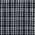 Yarn Dyed fabric for shirt