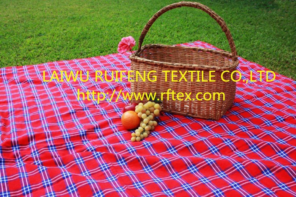 Shuka cloth for scarf 1