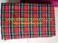 Shuka cloth for scarf 2