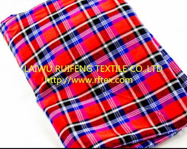Shuka Blanket for Home Textile 3