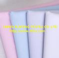 cotton/polyester fabric cvc cotton 60/40