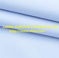 cotton/polyester fabric cvc cotton 60/40 Dyeing fabric to make T-shirt   5
