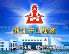 杭州凯邦机械有限公司