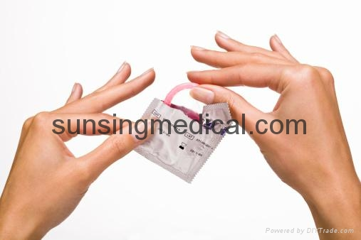 best condoms