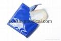 ribbed condoms trojan best one for men