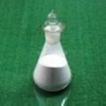 锐钛矿型纳米级二氧化钛 3