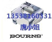 供应BOURNS电位器3314J-1-102