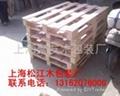 上海木底座木架設備專用木托盤生