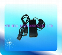 12V 5A液晶顯示器適配器
