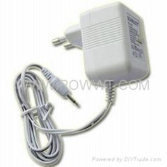 BS认证火牛 适配器 充电器