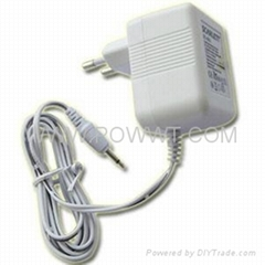 BS Charger power  adapter