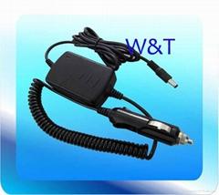 车充电源 充电器