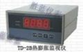 熱膨脹監視儀