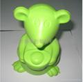 EVA发泡玩具 1