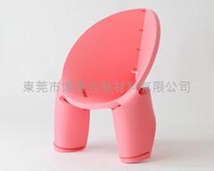 EVA  stool