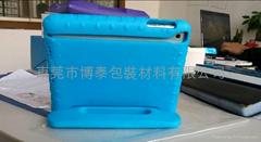 EVA Tablet computer protection shell