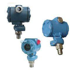 恒压供水压力变送器 3