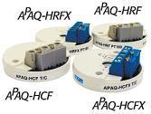 APAQ-H温度变送器
