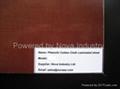Paper Based Phenolic Laminate (PFCP201,