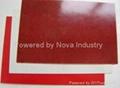 Fiberglass NEMA Sheet(GP01, GP02, GP03)