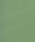 Epoxy Glass Fabric Laminated sheet(G10/FR4/G11/FR5) 1