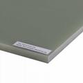 Epoxy Glass Fabric Laminated Sheets (G10