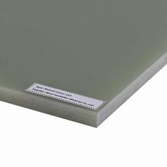 Epoxy Glass Fabric Laminated Sheets (G10/FR4)
