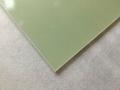 Epoxy Glass Laminate Epgc201 for PC