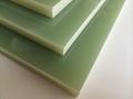Epoxy Glass Fabric Laminated Sheet G10