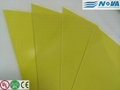 Unclad FR4 Laminated Sheet for
