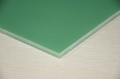 Epoxy Fiber Laminated Sheets (G11)