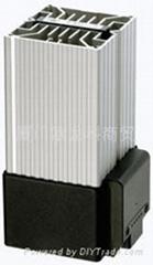 STEGO加熱器大功率風扇加熱器HGL 046系列