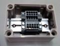 ABS防水接線盒 2