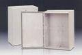 ABS防水接線盒 5