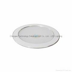 LED Downlight 13W 6-inch
