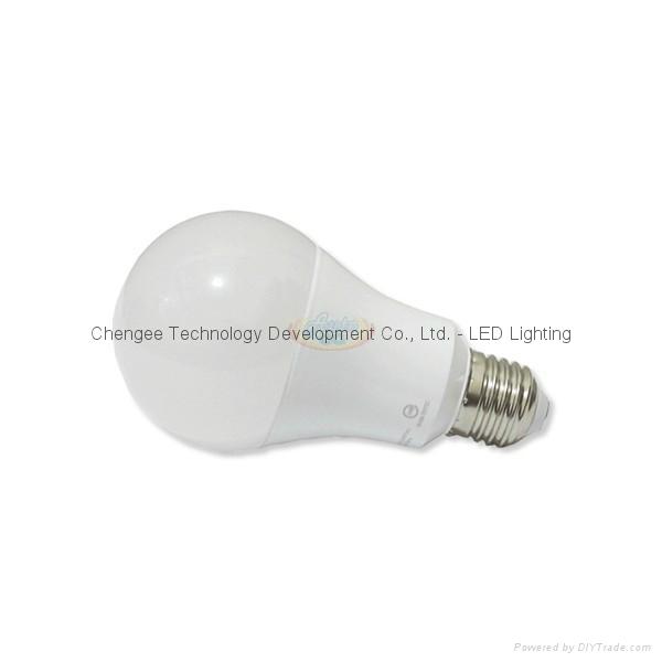 13W E27 LED球泡燈,LED燈泡 1